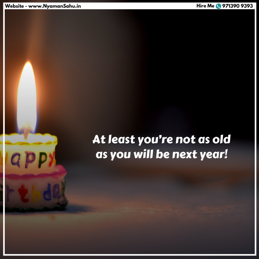 Birthday Wishes 2020 Quotes and Message with Images