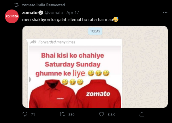 Meme: Top 20 Popular Funny Indian Memes