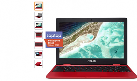 best laptop for study purpose in india