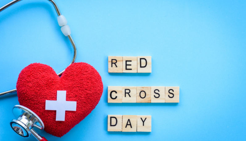 World Red Cross Day 2021: Theme & significance