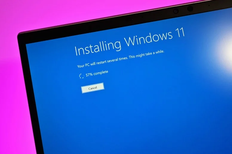 How to Buy Windows 11 at the Cheap Price