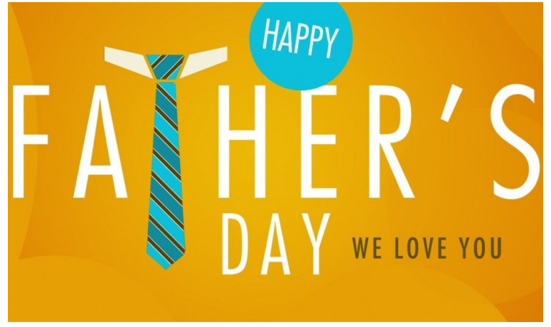 Fathers Day Social Media Creatives – Wishes Images, Status